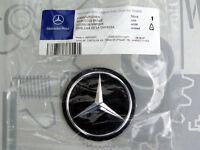 Original Mercedes R107 W108 W109 W111 W114 W116 W123 W460 Schaltmanschette NOS!