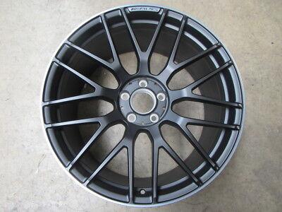 Alufelge orig. Mercedes Benz AMG GT/GT S/C190 20 Zoll A1904010800 (KD07051808)
