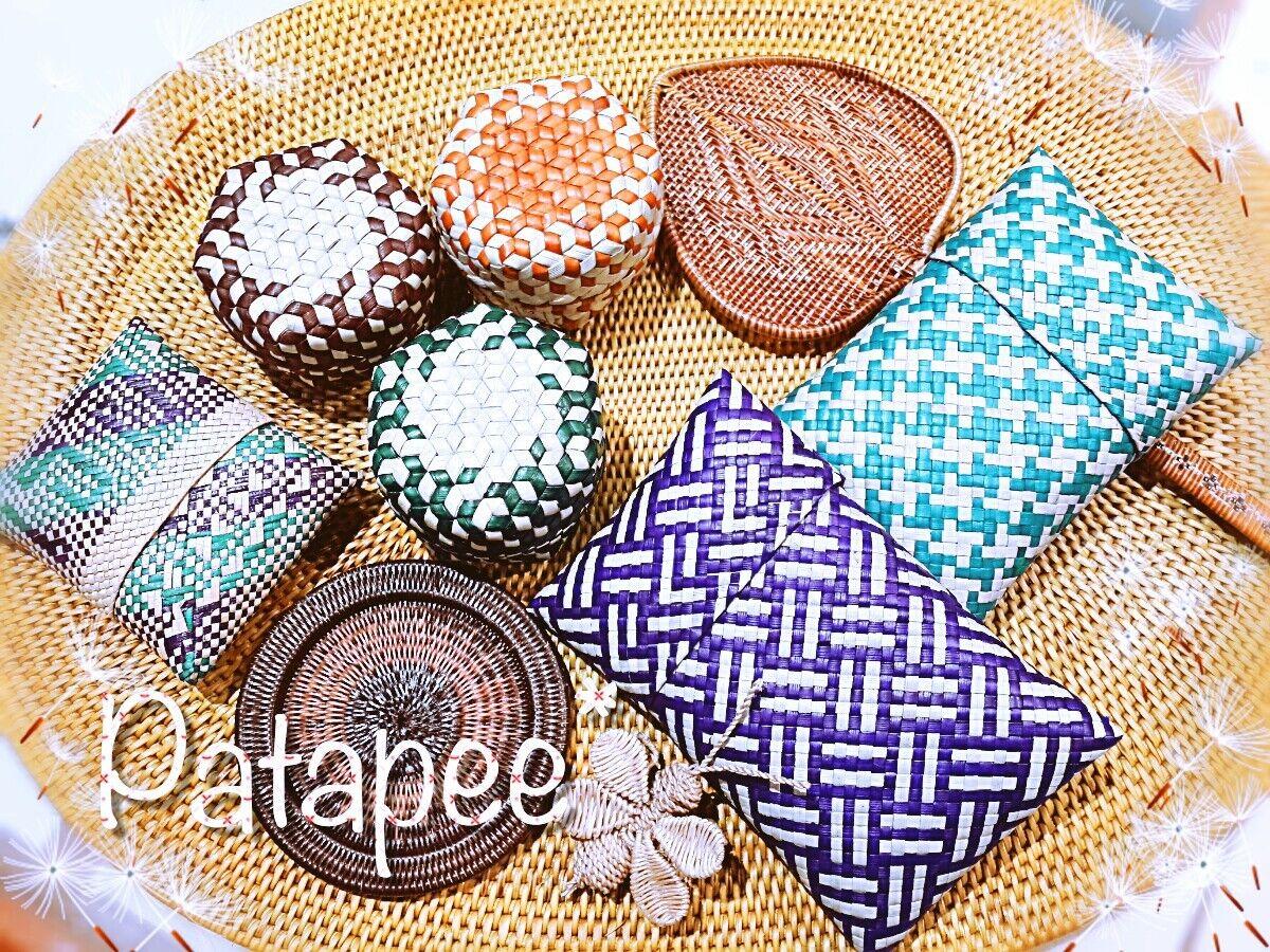Patapee