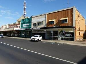 Grafton Small Loans [Pawnbroker and Second Hand Shop] Grafton Clarence Valley Preview