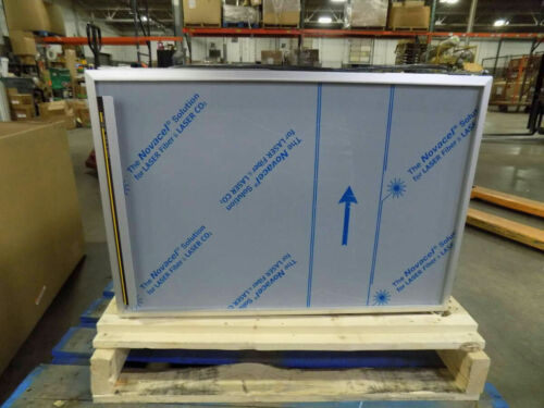 Silver King SKSR 4.4 cu. ft. 27.5in Shelf-Mounted Refrigerator