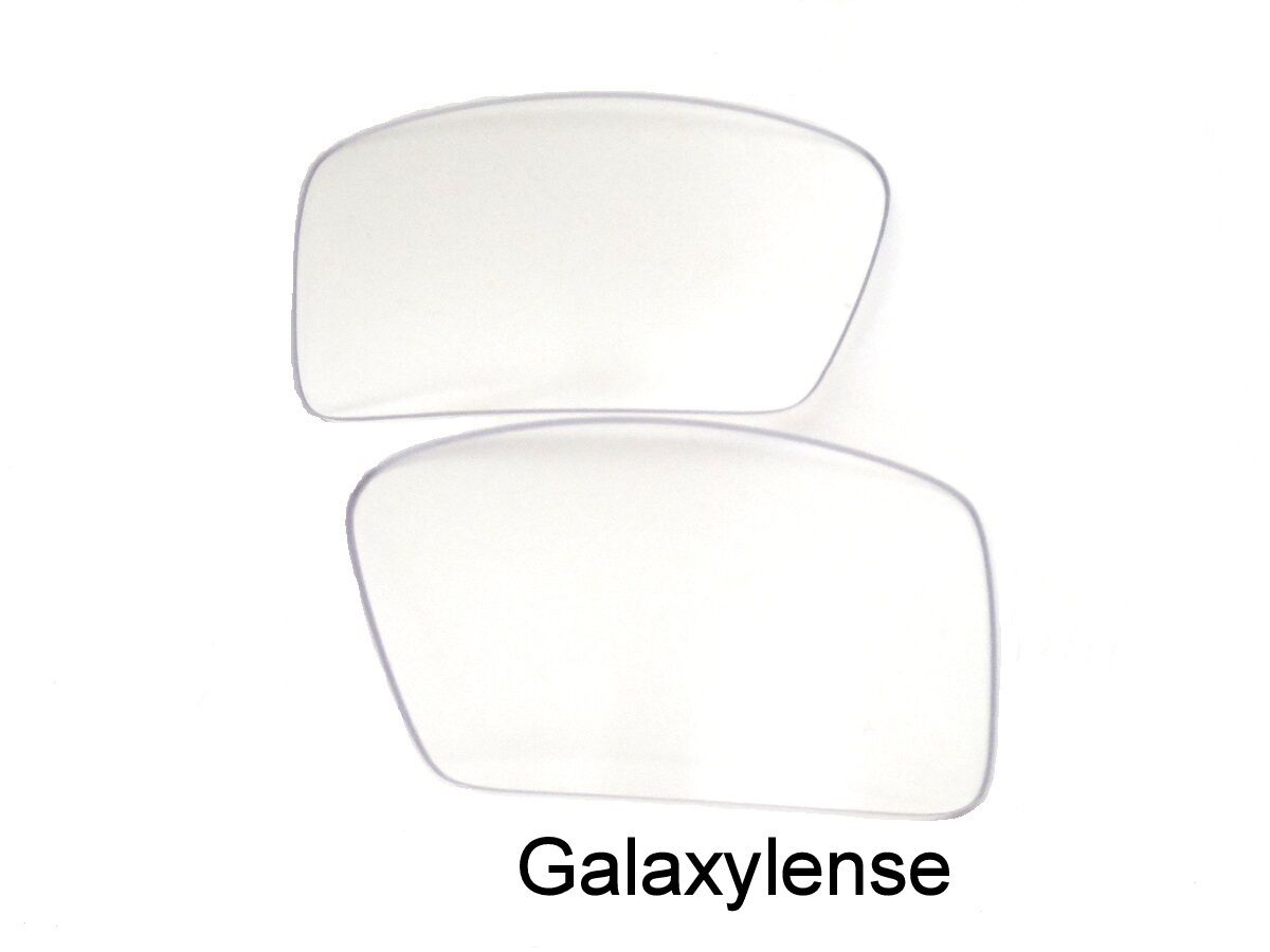 galaxy replacement lenses for oakley eyepatch 1 u00262