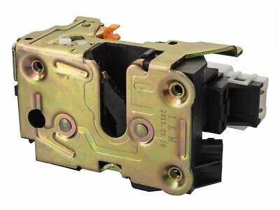 Fixierschrauben Fit 1333 EIBACH SPURVERBREITERUNG für VOLVO 60mm inkl