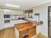 Quality 2.5 acre property - FULLY RENOVATED Hatton Vale Lockyer Valley Preview