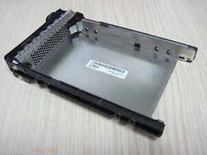 Dell-Poweredge-2650-6800-1850-1950-6800-Hot-Swap-SCSI-sas-Hard-Drive-Tray-Caddy