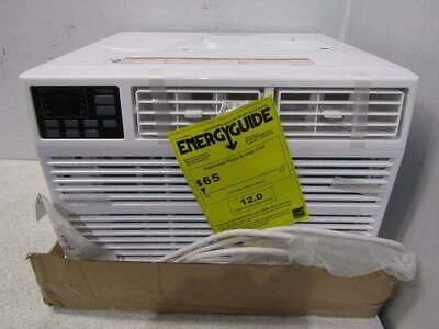 Used, Whirlpool 8,000 BTU Air Conditioner WHAW081BW for sale  Shipping to Nigeria