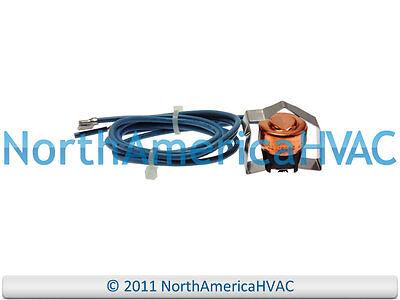Rheem Ruud Corsaire Defrost Sensor 47-21777-05 L45-17F
