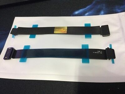 """Apple MacBook Pro Retina 13""""  A1502 2015 Trackpad Touchpad Flex Cable 821-00184-"""