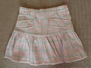 SP Girl: Girls skirt. 6yrs. Excellent condn. Claremont Nedlands Area Preview