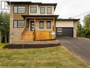 Lot 77 16 Hamilton Drive Middle Sackville, Nova Scotia