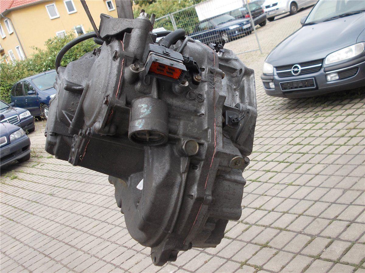 Autoteile Kassel