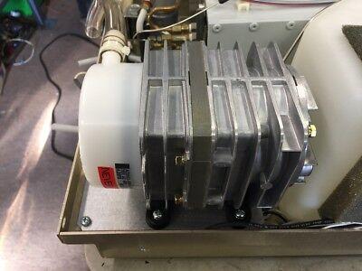 Air Pump For Statim 5000 Sterilizer Scican Medical Dental Autoclave