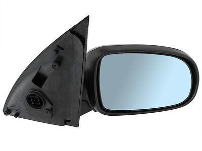 ab Lager Spiegel Außenspiegel Autospiegel rechts manuell Opel Corsa C ab 10//00