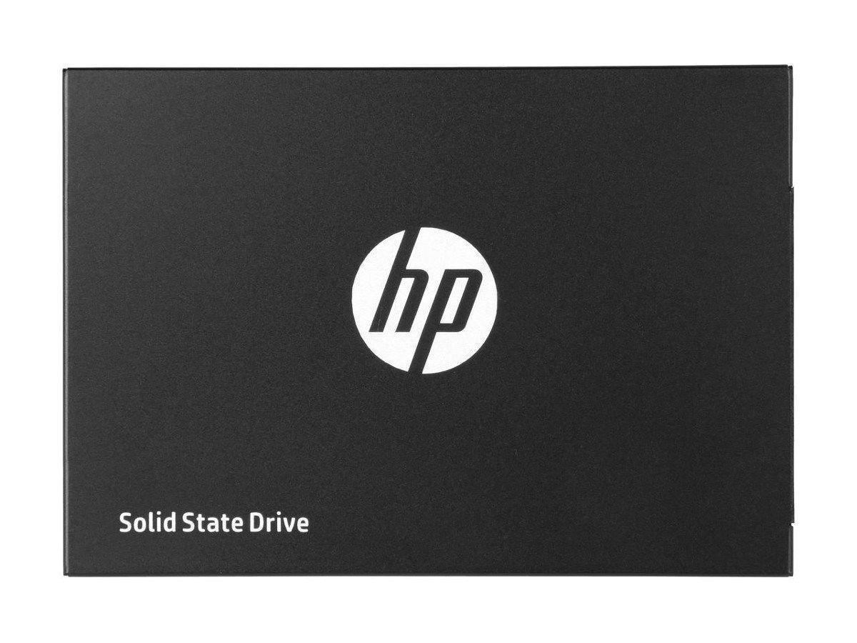 Купить HP 2DP99AA#ABC SSD S700 2.5