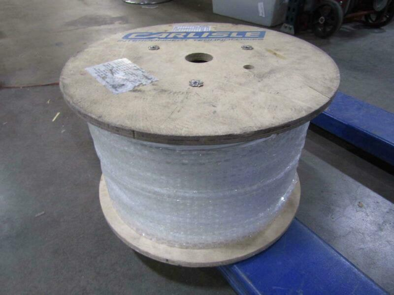 Carlisle Tensolite Wire 1,635 ft. Roll BMS13-60T07C01G008
