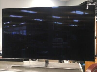 SAMSUNG Flat Panel Television QN55Q7FAMF IN STORE PICK UP ONLY NO SH (ST2046793)