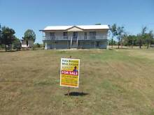 Ingham house for sale. Braemeadows Hinchinbrook Area Preview