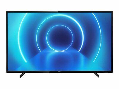 "TV LED Philips 50PUS7505/12 50 "" 4K Ultra HD Smart HDR Flat Televisore Ultra HD"