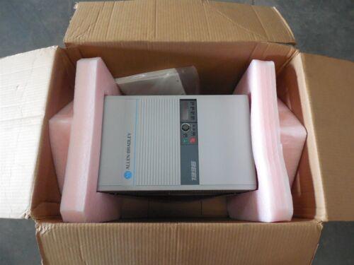 New Allen Bradley 1336-b003-ead-fa2-l3 3 Hp Variable Frequency Drive