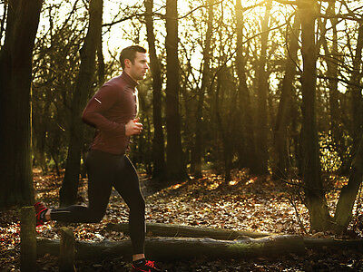 Myth 3: Running is the best way to burn fat