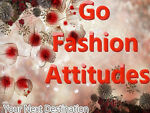 go_fashion_attitudes