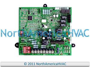 carrier bryant payne furnace circuit board hk42fz024 cepl130667 02 ebay