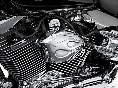 2009 Chrysler Sebring 2.4L PCM ECM ECU Part# 5187404 REMAN Engine Computer