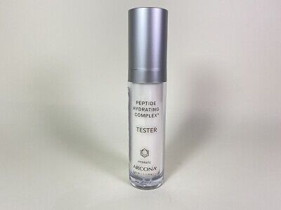 Arcona Peptide Hydrating Complex Tester 35 ml 1.17 -