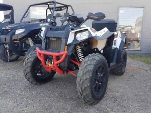 2015 Polaris Industries Scrambler® XP 1000