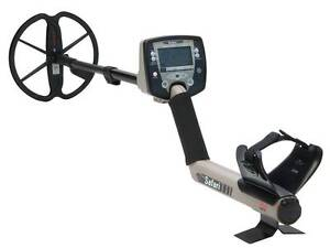 Minelab Safari Metal Detector Pro Pack South Tamworth Tamworth City Preview