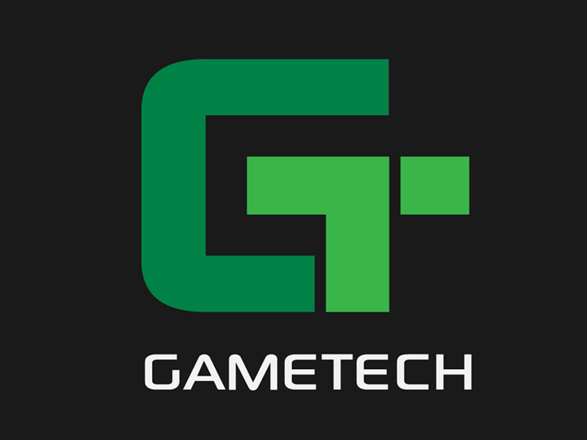 gametechuk