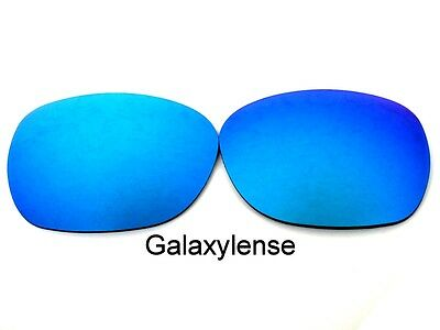 oakley ten x replacement lenses  galaxy replacement lenses