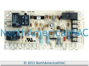 Lennox-Armstrong-Ducane-Defr-Control-Board-0204043-02