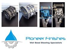 Pioneer Finishes Caboolture Caboolture Area Preview