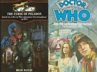 Books/Magazines Collectable Doctor Who Books
