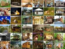 Want to build your own Tiny House but dont have land? Maroochydore Maroochydore Area Preview