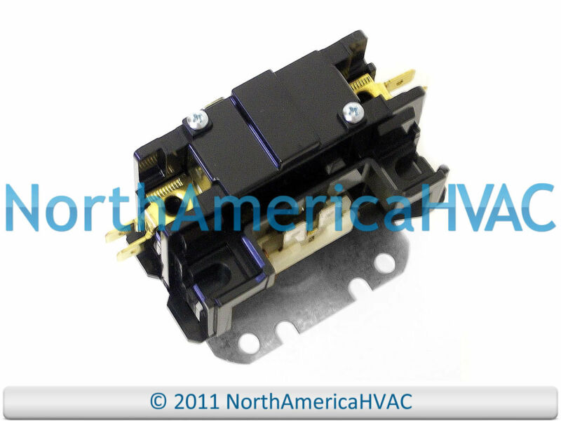 OEM Nordyne Intertherm Miller Maytag Furnace Contactor Relay 621721 6217210