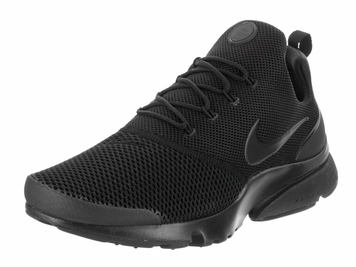 chaussures nikes homme
