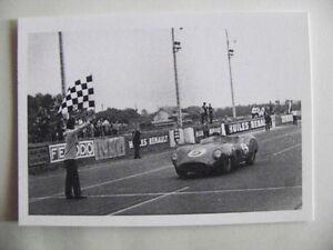 CARD-LE-MANS-24-HOURS-1959-ASTON-MARTIN-DBR1