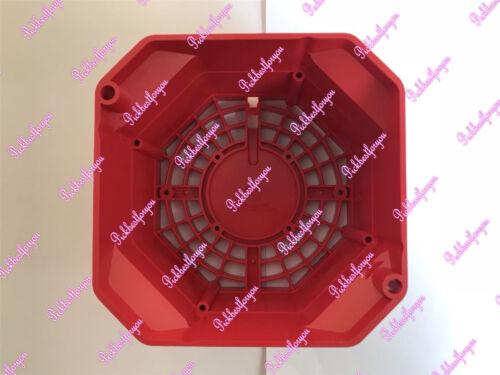 1 PCS NEW FANUC A290-1404-X501 motor fan housing for 0001-0538 fan #M499B QL