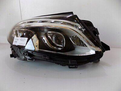 Mercedes GLE W166 Scheinwerfer, Lampe Full Led ILS rechts - 3500