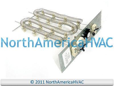 York Luxaire Coleman Elektrisch Heizelement 5.6 Kw 5000-269-502 266186 online kaufen