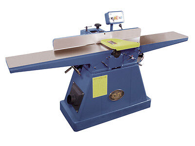 Sale Oliver 8 Jointer W4 Sided Insert Helical Cutterhead