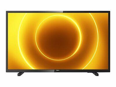 "TV LED Philips 43PFS5505 43 "" Full HD"