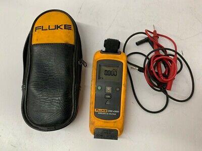 Fluke Cnx V3000 Ac Voltage Kit Rl Ppj015996