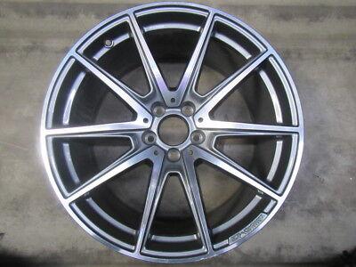 Alufelge orig. Mercedes Benz AMG GT/GT S/C190 20 Zoll A1904010600 (DO06041822), gebraucht gebraucht kaufen  Gifhorn