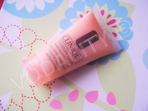CLINIQUE Moisture Surge Extended Thirst Relief Cream/Gel 30ml NEW ALL SKIN TYPES