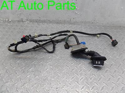 2004 jeep grand cherokee driver door wiring harness 2004 1999 jeep grand cherokee door wiring harness jodebal com on 2004 jeep grand cherokee driver door