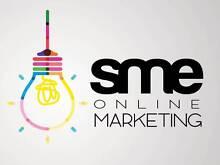 SME Online Marketing Parramatta Park Cairns City Preview