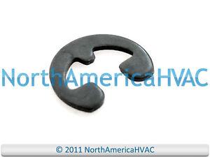 Carrier furnace inducer fan for carrier furnace for Carrier comfort 92 inducer motor